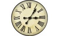 Башенные, фасадные часы