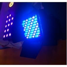 Светильник для архитектурной подсветки, 450 Вт.