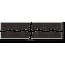 Бегущая строка Венера 1120-128x56_P20-RGB