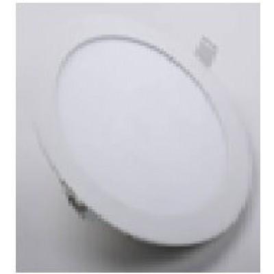 Светодиодная панель Downlight D200
