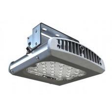 Антивандальный светодиодный прожектор 40Вт