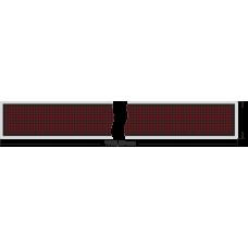 Бегущая строка Венера 160-192x16