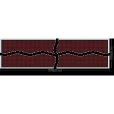 Бегущая строка Венера 1120-160x112
