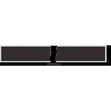 Бегущая строка Венера 160-208x8_P20-RGB