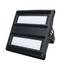 Сверхмощный светодиодный прожектор 600 Вт.