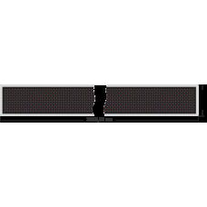 Бегущая строка Венера 160-144x8_P20-RGB