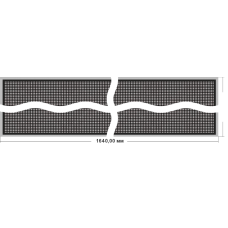 Бегущая строка Венера 1120-160x112_P10-RGB