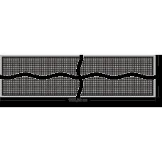 Бегущая строка Венера 1120-128x112_P10-RGB