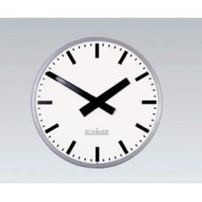 WWNFR60B Вторичные аналоговые часы