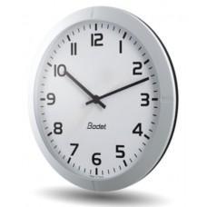 PROFIL 930 BODET Часы вторичные стрелочные 981111