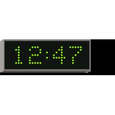 4200N.05.G.S Цифровые часы