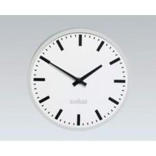 WWNFR40 Вторичные аналоговые часы