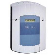 BTWL-HU04 Мастер-часы с радиопередатчиком