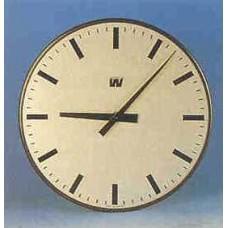 S045N30 Декоративные аналоговые часы, круглые