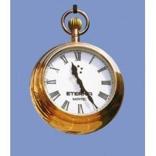AU-TASCH Часы настенные наружного исполнения, 2-х сторонние