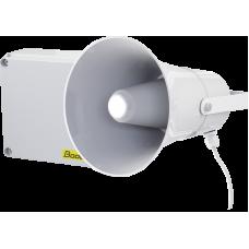 907730 IP-audio уличный рупорный громкоговоритель