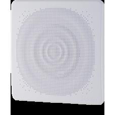 907720 IP-audio громкоговоритель