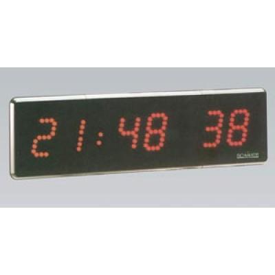 BT-STR5-S Цифровые часы