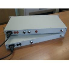 ПИК-2М-4000 Часовая станция