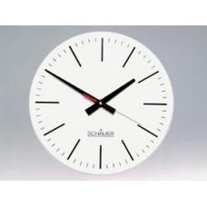 NAN23SEK Вторичные аналоговые часы