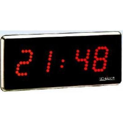 BTWL-STR5 Вторичные цифровые часы