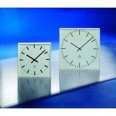Часы вторичные MOBALine MOD.SAM.30.360
