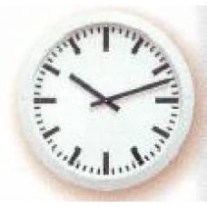 BTWL-AN30 BTWL-ZN30 Вторичные аналоговые часы