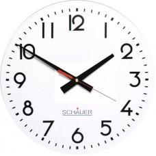 NZQ23/30/40 Кварцевые часы