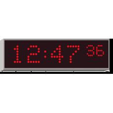 4010E.05.R.S Цифровые часы