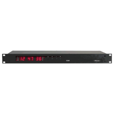 5201.EU Мастер-часы