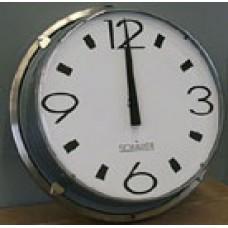 DDWN30 Аналоговые часы парозащитного исполнения