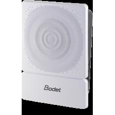 907710 IP-audio громкоговоритель