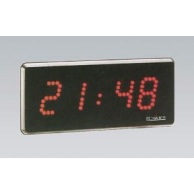 BT-STR7-F Цифровые часы
