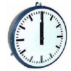 EXN30 Аналоговые часы взрывозащитного исполнения
