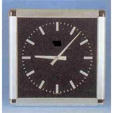 S400N Декоративные аналоговые часы, круглые