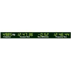 6010.100.G.S Частотомер