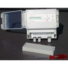 BMC-I102 Мастер часы