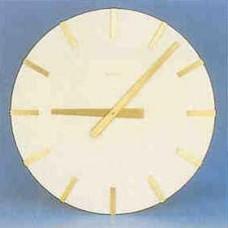 S452N30 Декоративные аналоговые часы, круглые