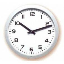 BTWL-AN60 BTWL-ZN60 Вторичные аналоговые часы