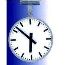 WWNFR60BWA Вторичные аналоговые часы