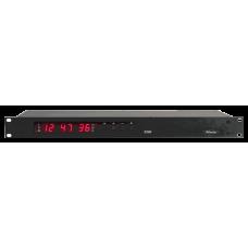 5200.EU Мастер-часы