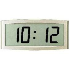 BTWL-LCD7N-S Вторичные цифровые часы