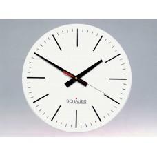 NAQ23/30/40 Вторичные аналоговые часы