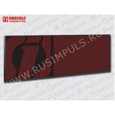 Бегущая строка 5К10 960 мм Импульс-5К10-384x96