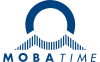Mobatime