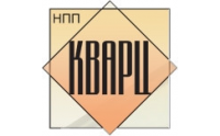НПП Кварц