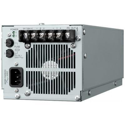 Блок питания VX-200PS ER (TOA)