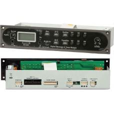 Голосовой модуль DMT-100
