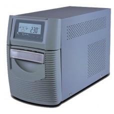 Блок бесперебойного питания, 1000 ВА JPX 1000