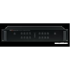 Блок расширения контроллера системы ECS-6216S